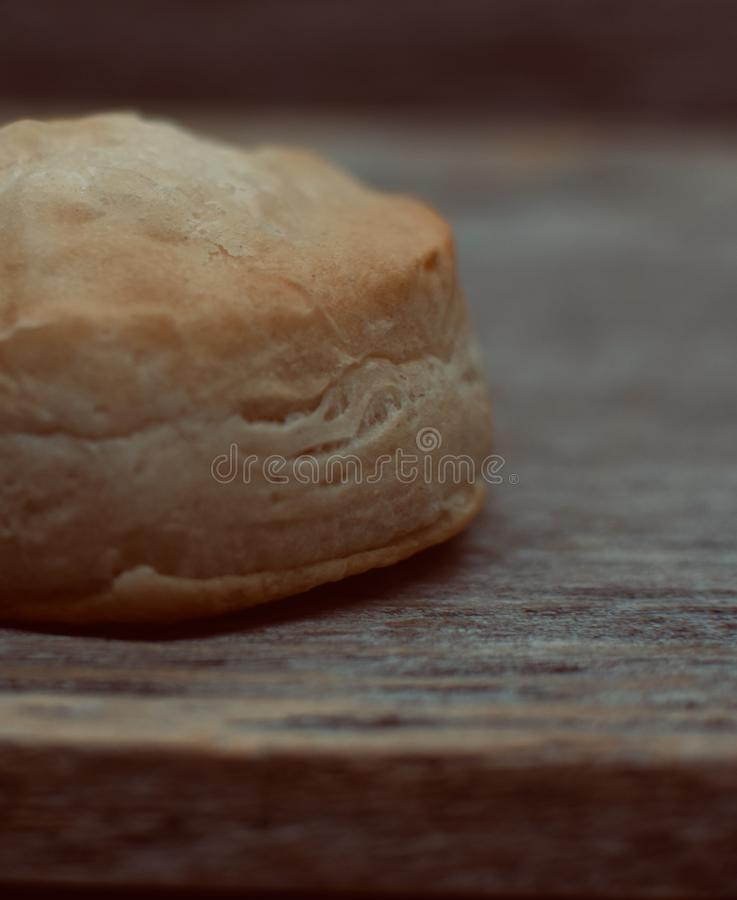 Печенье стоковое изображение