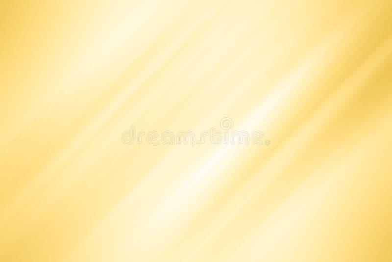 Предпосылка золота, черная предпосылка, фоновое изображение с раскосным светом черно-белым стоковое изображение rf