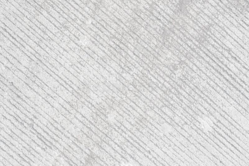 Предпосылка света grunge стены - серая или белая конкретная Текстура грязных, пыли белая стены панели конкретная доски и брызнуть стоковое фото rf
