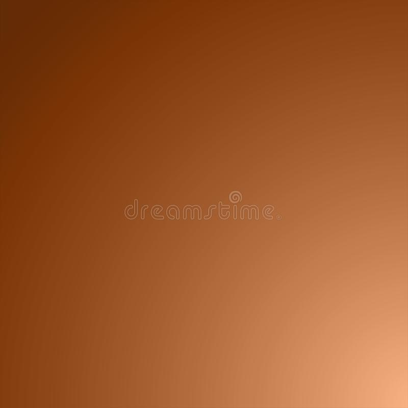 Предпосылка текстуры искусства конспекта современного дизайна цифров ровная графическая красивая коричневая бесплатная иллюстрация