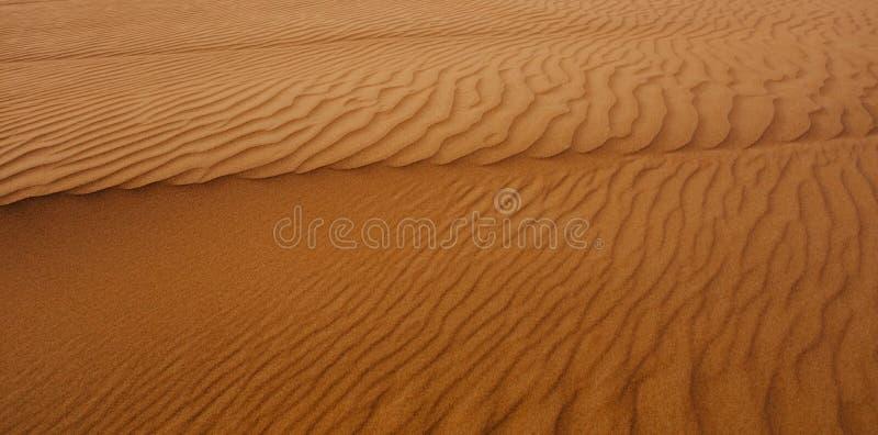 Предпосылка текстуры пустыни - изображение стоковое фото rf