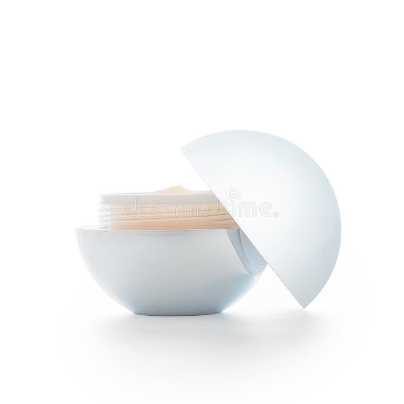 Ð在镜子球的¡大量 免版税库存图片