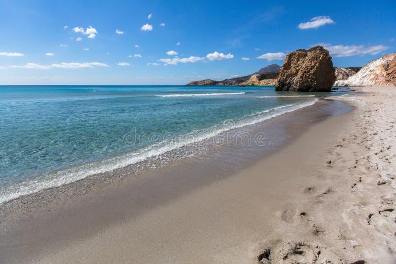 Ð芦粟海岛,爱琴海,希腊¡烘炉  自然 库存图片