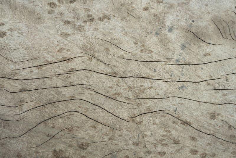 Деревянная поверхностная предпосылка стоковая фотография