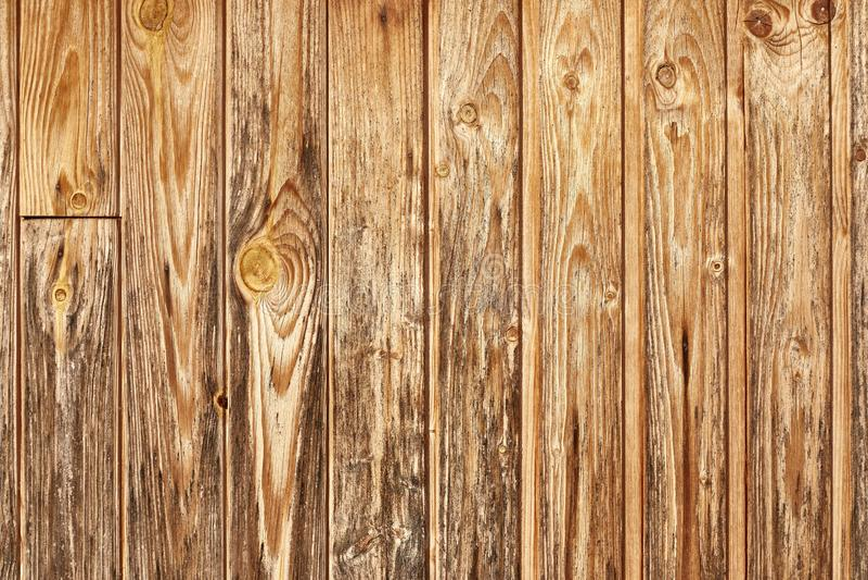 Деревянная поверхность пиломатериала стоковые изображения rf