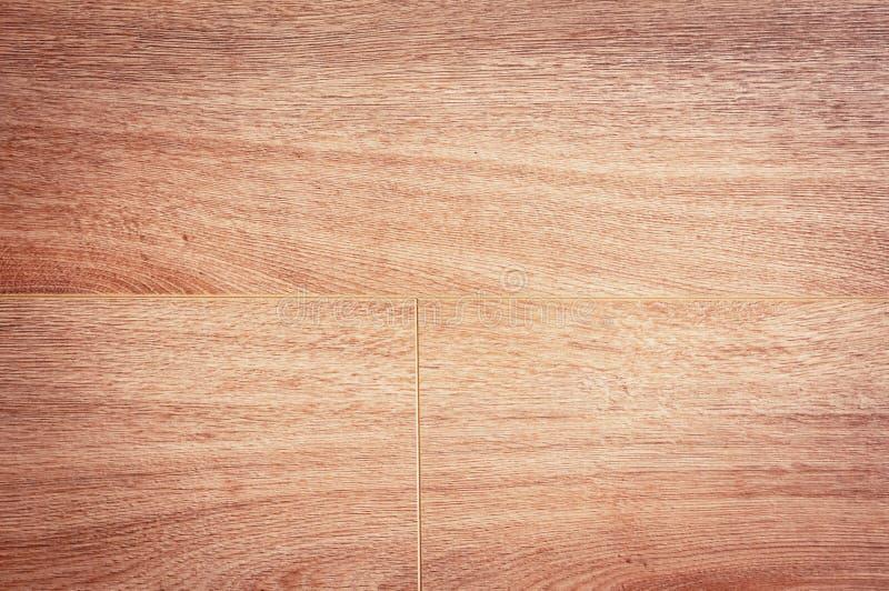 Деревянная поверхность предпосылки текстуры с старой естественной картиной Планка доски тимберса материальная Деревянный фон пола стоковые фотографии rf