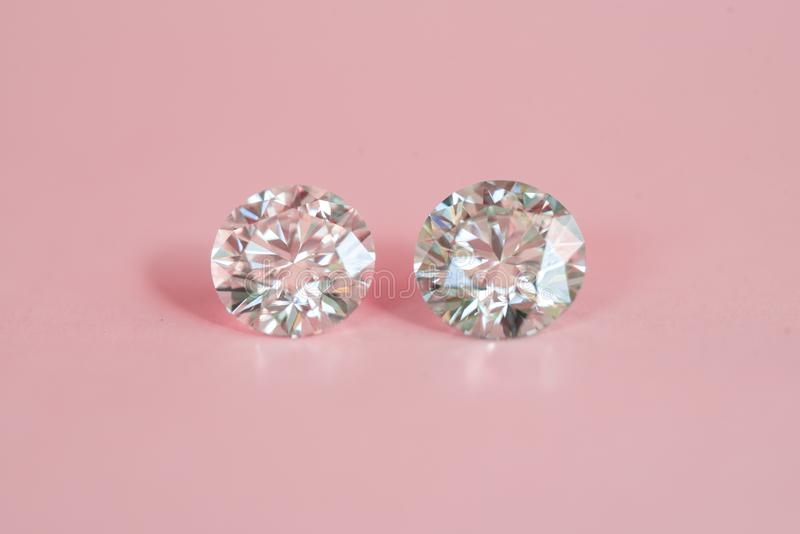 диаманты стоковая фотография rf