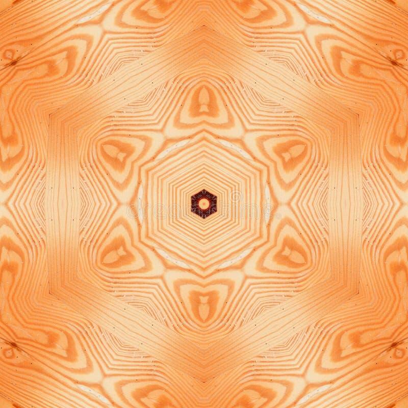 Древесина пола текстуры картины партера справляться деревянный стоковое изображение rf