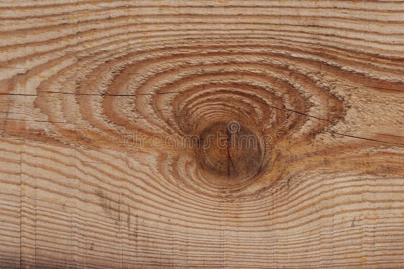 древесина текстуры теней предпосылки коричневая Естественная деревянная поверхность деревянное предпосылки светлое Картина на све стоковые изображения