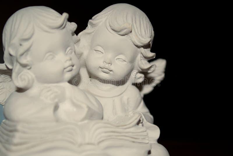 Ð ‹/ángeles de Ñ del ³ Ð ½ Ð  Ð?Д fotos de archivo