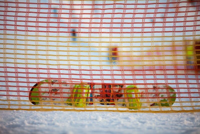  к de ÑƒÑ do ¿ do  Ð de Ñ, ³ do ½ Ð?Ð do  Ð de Ñ, neve do céu, esquiador snowboard fotos de stock