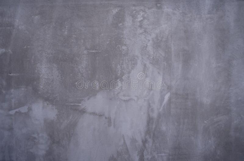Ð-¡ oncrete Wandbeschaffenheit lizenzfreies stockbild