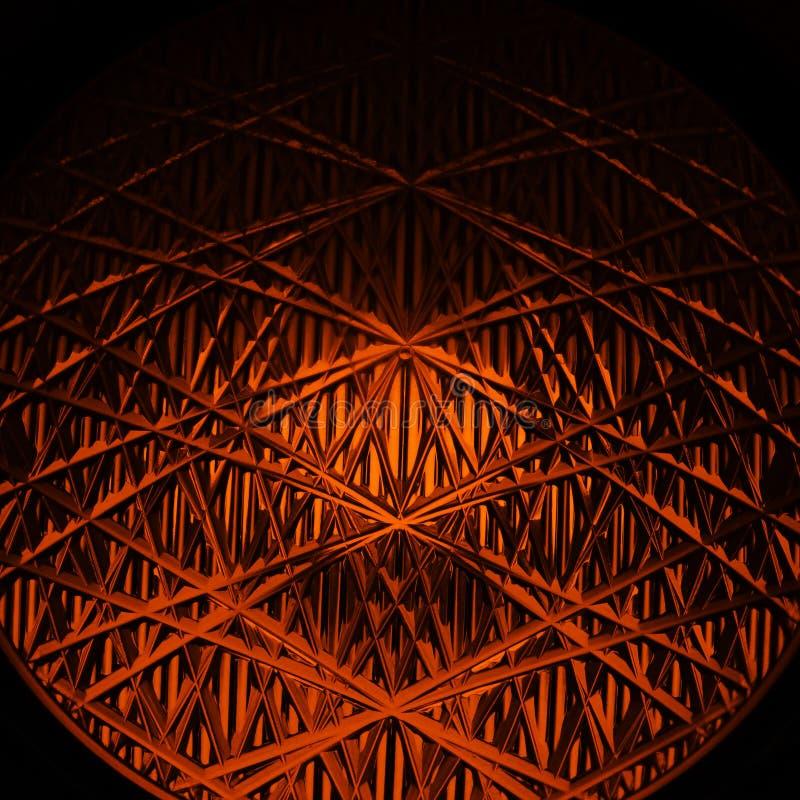 светлый стоп стоковое фото rf