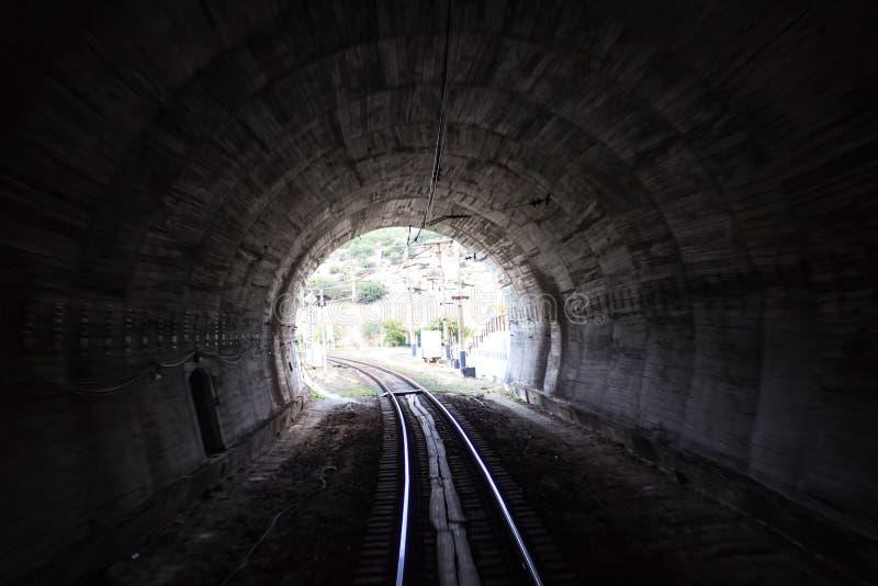 ясное железнодорожный тоннель в воронеже фото обнаружили территории