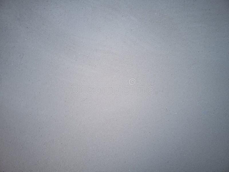 Стена цемента дома в сельской местности стоковое фото rf