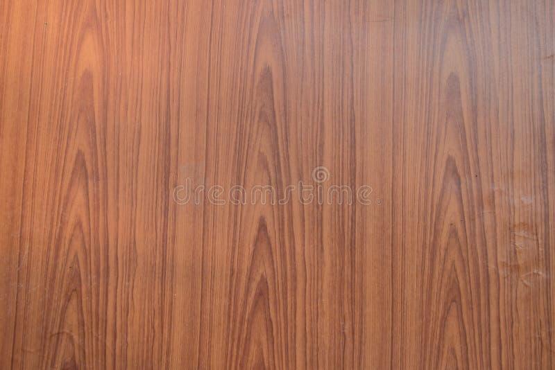 Стены переклейка с неровным стоковые фотографии rf
