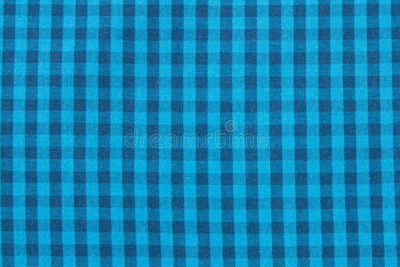 Текстура предпосылки ткани шотландки голуба абстрактная предпосылка checkered стоковое изображение