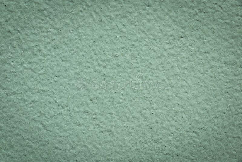 Текстура старой зеленой стены стоковое фото rf