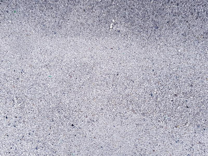 Темная текстура песка, абстрактная предпосылка стоковое изображение rf