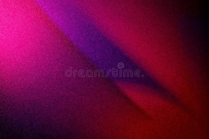 Фон изображения фото Темный - конспект красного цвета запачканный со светлой предпосылкой Красная, maroon, бургундская элегантнос стоковая фотография