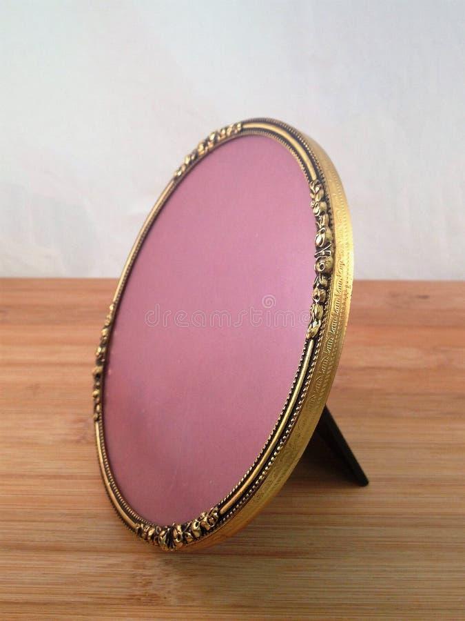 фото рамки круглое стоковая фотография rf