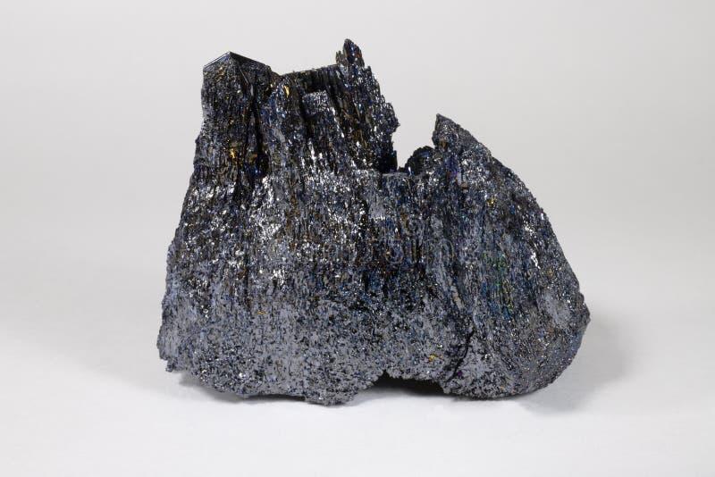 Часть лавы вулкана Этна стоковая фотография rf