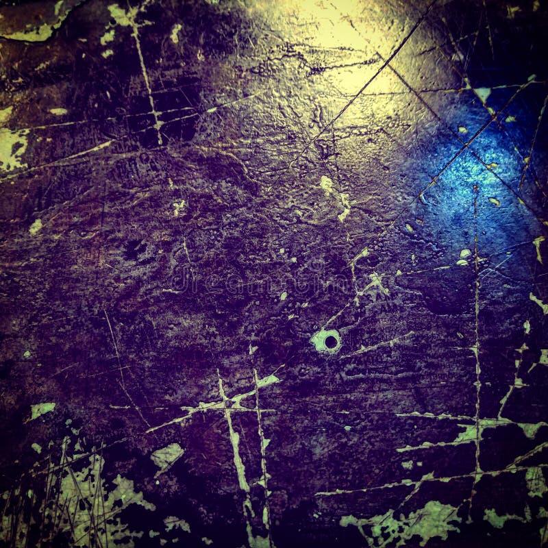Черная тяжело несенная поверхность стоковые изображения rf