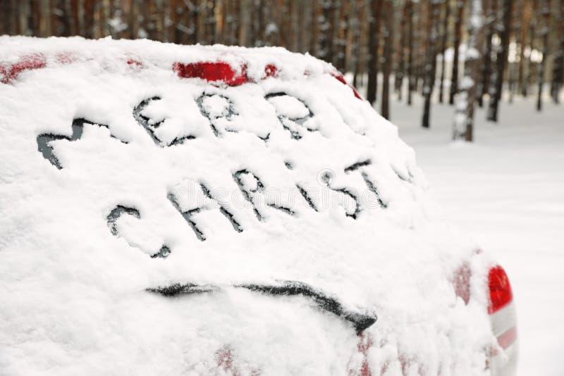 соцсетях поздравление написанные на снегу чистого драгоценного металла