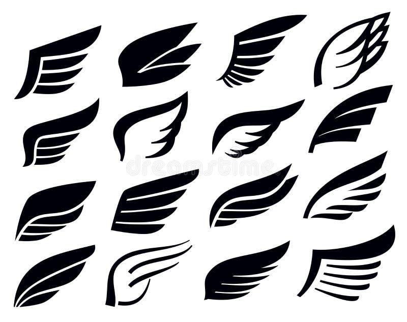 Download òåõíîëîãèè_59 stock vector. Illustration of concept, object - 30617126