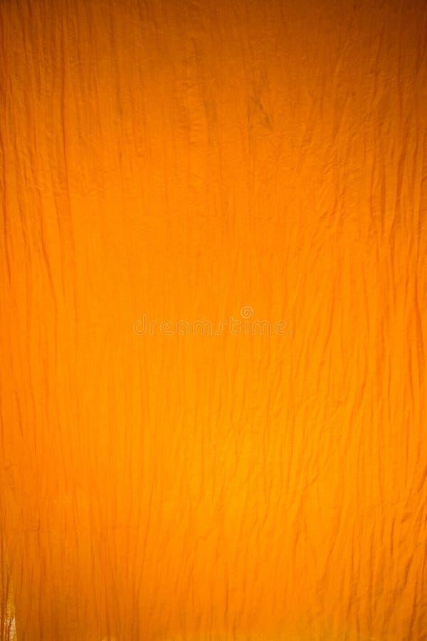 Download Żółty Pomarańczowy Kontusz Dla Tło Tekstur Zdjęcie Stock - Obraz złożonej z atłas, religia: 65226050