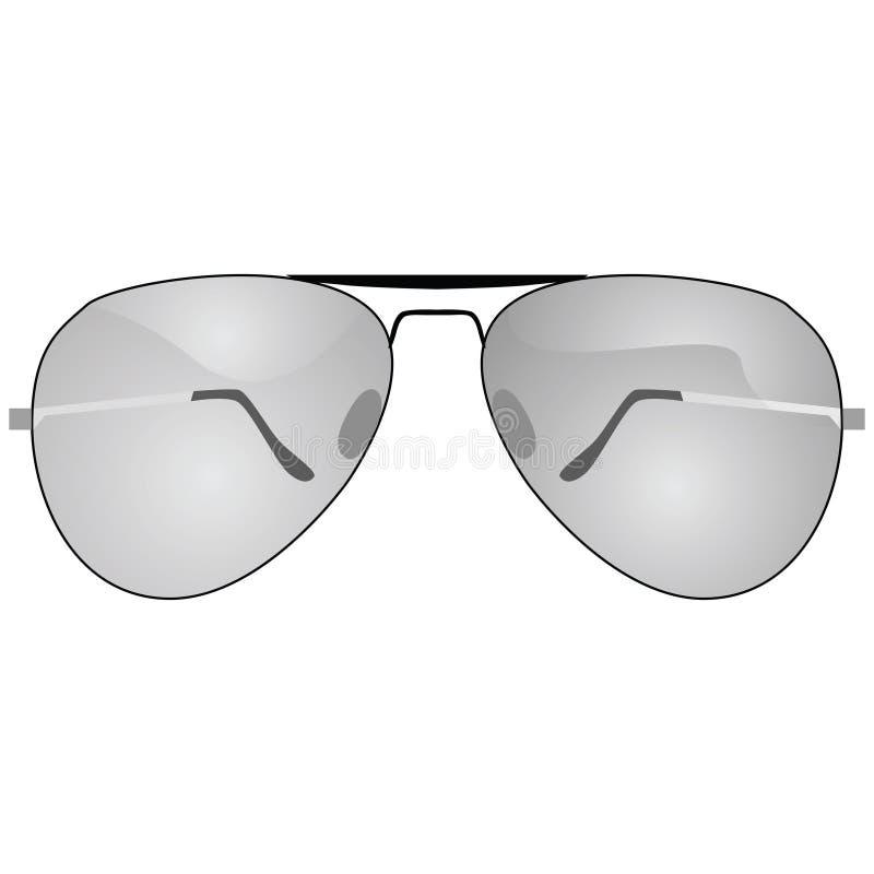 Download Óculos de sol ilustração do vetor. Ilustração de ilustração - 10053085