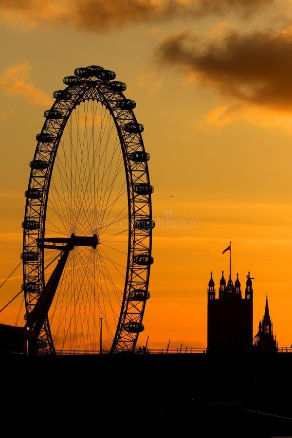 öga london