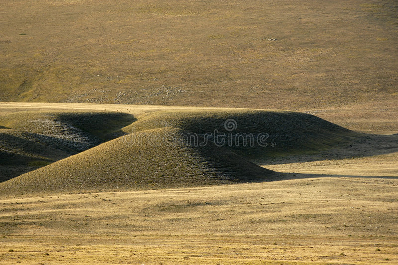 Download öken arkivfoto. Bild av italy, antoninus, berg, land, storm - 236034