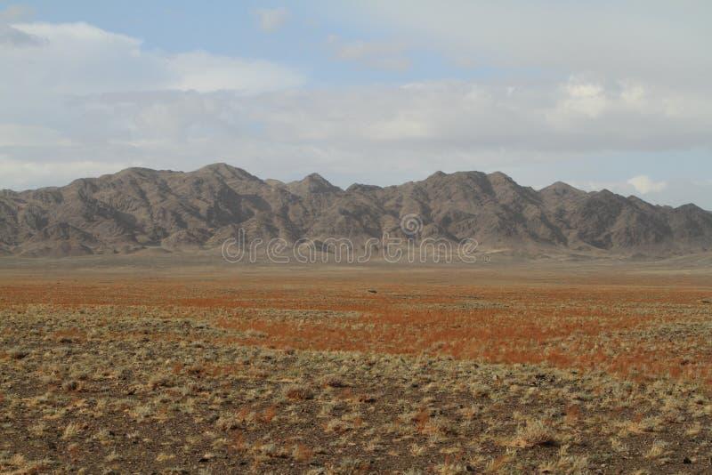Download Öknen Gobi arkivfoto. Bild av klimat, mongolia, berg - 37346540