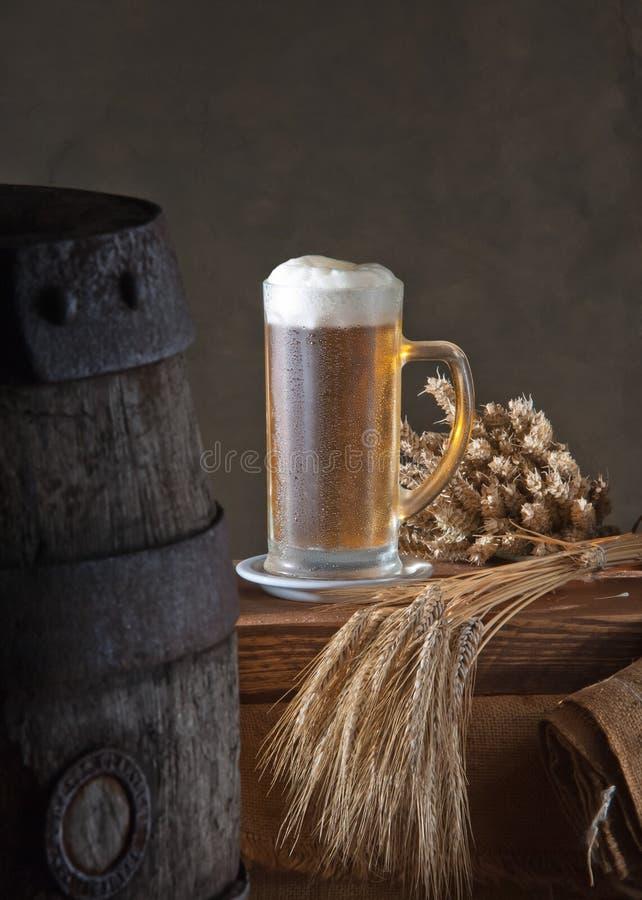 öl arkivbilder