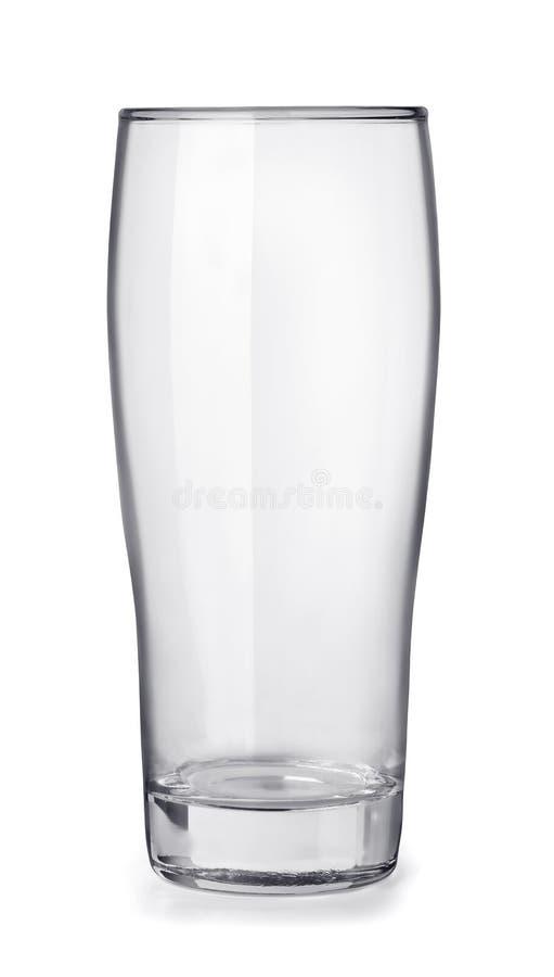 Ölexponeringsglas royaltyfria foton