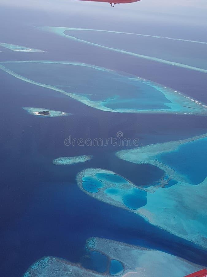 Ön arkivbilder