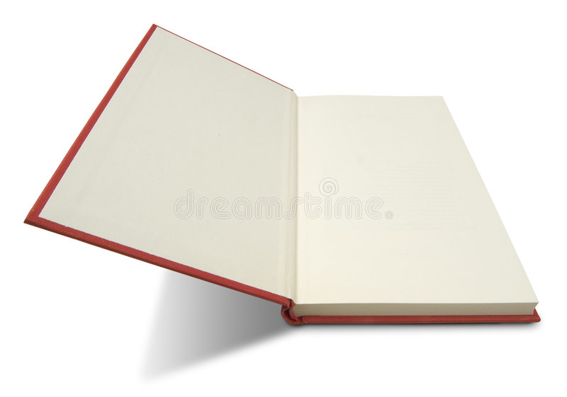 Download öppnad bok arkivfoto. Bild av undervisa, arkiv, lärare - 989484