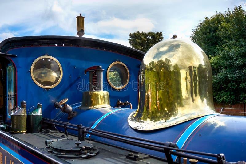 ÖSTLIG GRINSTEAD, VÄSTRA SUSSEX/UK - SEPTEMBER 8: Närbildsikt av royaltyfri fotografi