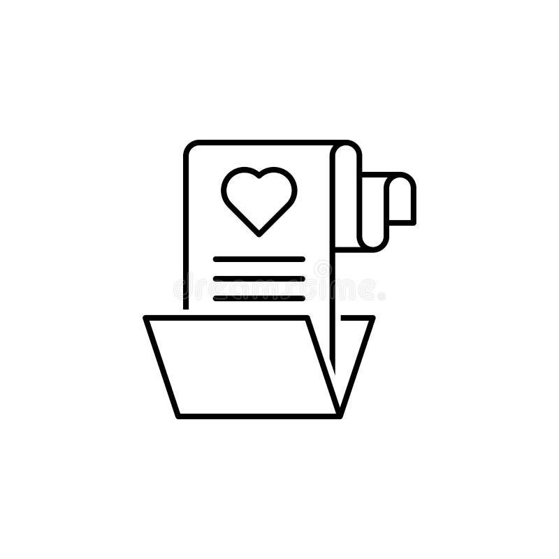 övningsöversiktssymbol Beståndsdelar av bantar och näringillustrationsymbolen Tecken och symbolsamlingssymbol f?r websites, reng? stock illustrationer