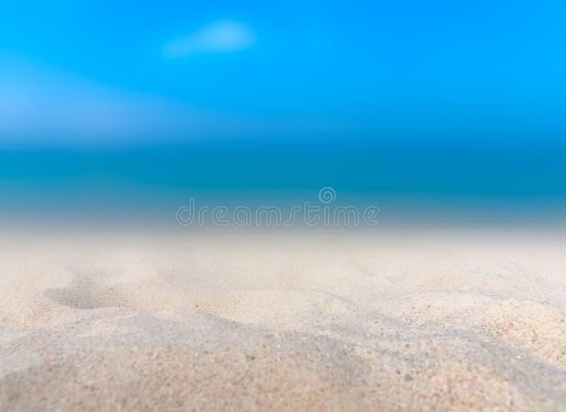 Övre sand för slut royaltyfri bild
