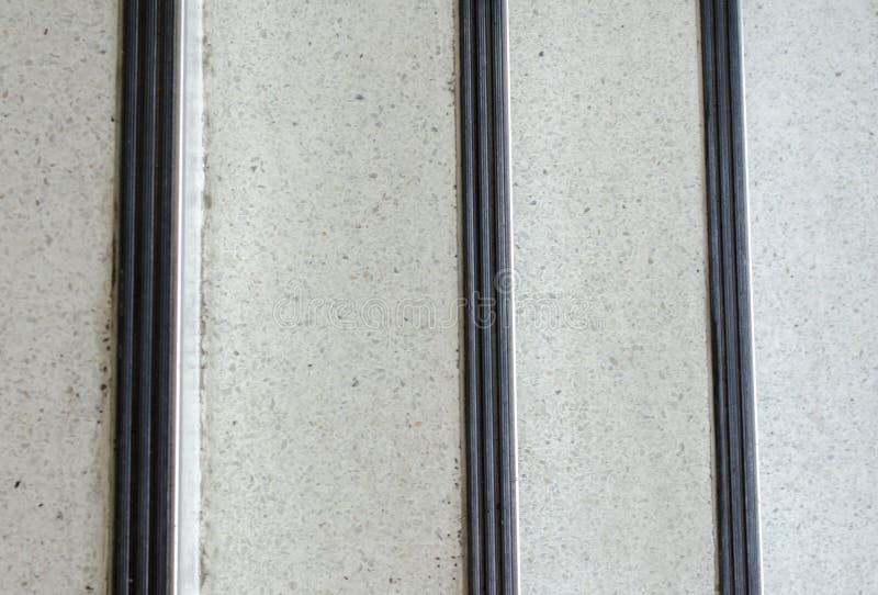 Övre texturgolv för slut för bakgrund royaltyfri fotografi