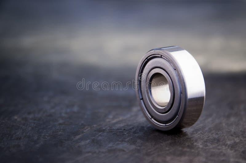 Único rolamento de esferas fotos de stock