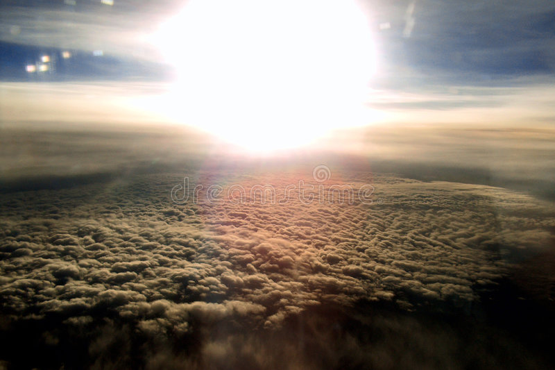 Download Überblick 3 stockbild. Bild von reisen, angehoben, überblick - 35601