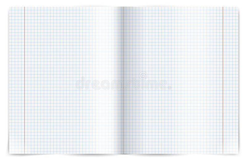 Übungsbuch vektor abbildung