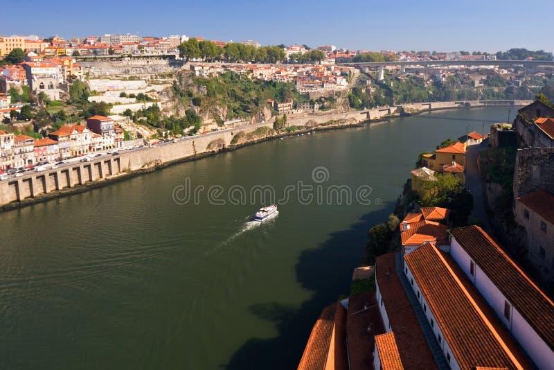 łódź. zdjęcia stock