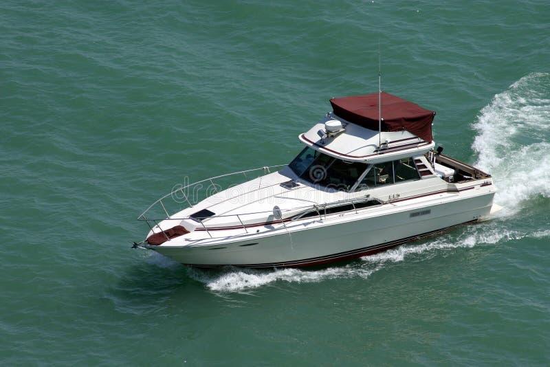 łódź. obrazy stock