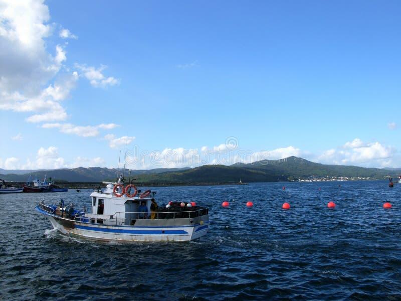 łódź. zdjęcia royalty free