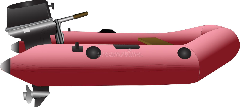 łódź. royalty ilustracja