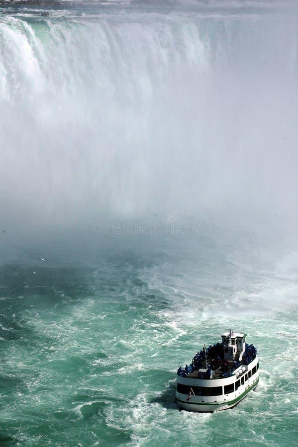 łódka egzotyczne wycieczkowy zdjęcie royalty free